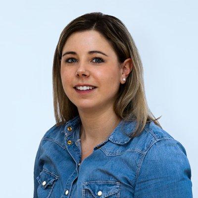 Alexandra-Bentel-web