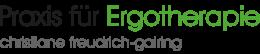 PRAXIS für Ergotherapie in Leonberg